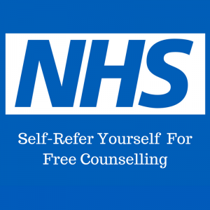 Il counselling in UK